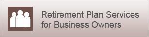 retirement-plan-bttn
